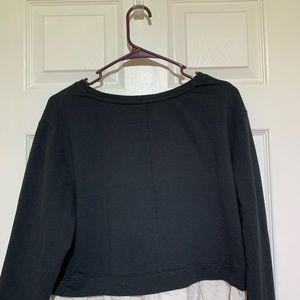 Isabel Maternity by Ingrid & Isabel Tops - Maternity top xl